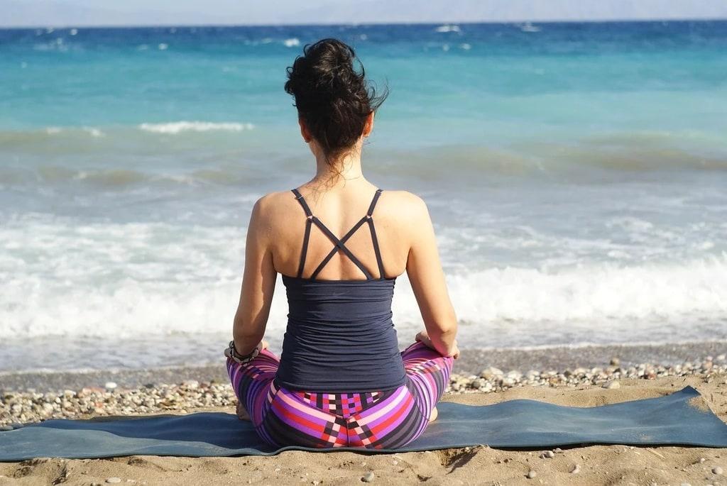 Qu'est ce que la Méditation Transcendantale ?