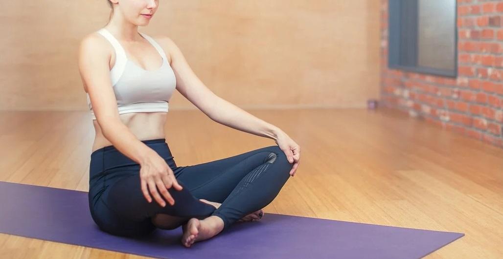 Pourquoi pratiquer la Méditation Transcendantale ?