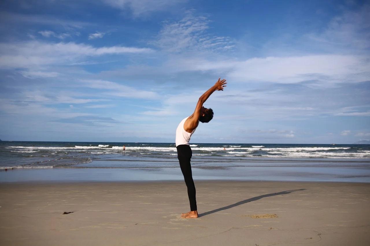 Comment pratiquer la Méditation Transcendantale ?
